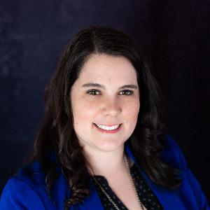 Dr. Jessica  Fino