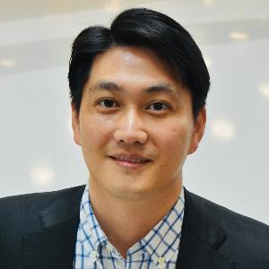 Dr. Juheon  Lee