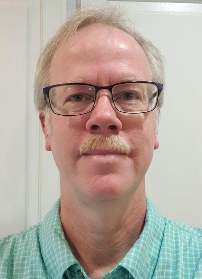 Robert  Steflik