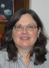 Dr. Beverly L. Stiles