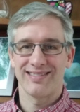 Dr. Michael A. Vandehey