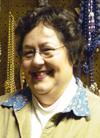 Elizabeth James Lewandowski