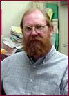 Dr. Mark  Farris