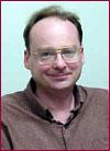 Dr. Joel  Schmitter