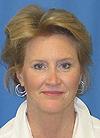 Barbara J DeBois RDH, MS