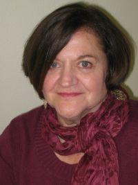 Dr. Lauren  Jansen