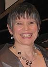 Dr. Ruth  Morrow