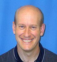 Dr. Keith  Williamson
