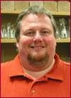 Dr. Michael M. Shipley