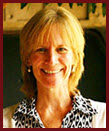 Dr. Sally  Henschel
