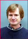 Dr. Peter  Fields