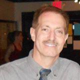 Dr. Jim  Sernoe