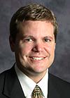 Dr. Keith  Lamb