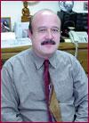Dr. Jan W. Brink