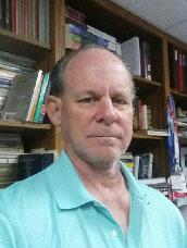 Dr. Greg  Giddings
