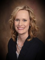 Dr.  Jennifer  Anderson EdD, RRT, RRT-NPS