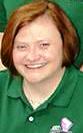 Dr. Lynette K Watts