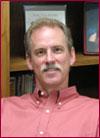 Dr. Roy C Vogtsberger