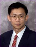Dr. Adam Y.C. Lei