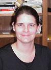 Dr. Michelle  Knox