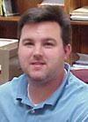 Dr. Terry McDonald