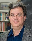 Dr. James  Masuoka