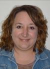 Dr. Tammy Reitz Kurszewski D.H.Sc., RRT-ACCS