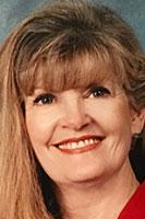 Judy  Diltz