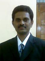 Dr. Satya N.  Ayinagadda