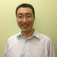 Dr. Yu  Guo