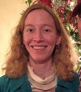 Dr. Whitney  Snow