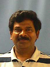 Dr. Packiaraj  Arumugham