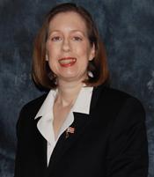 Dr. Susan B. Anders CPA, CGMA