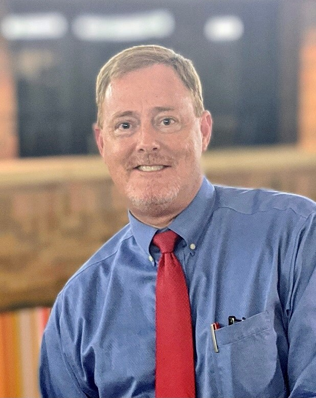Dr. Scott  Manley