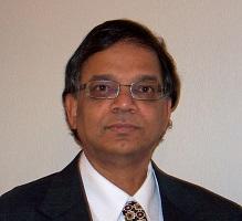 Dr. Raj  Desai