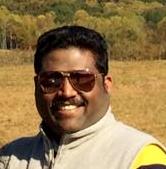 Dr. Austin  Kureethara Manuel
