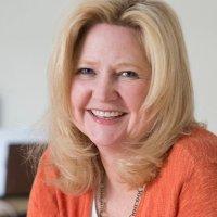 Rhonda  McClung