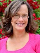 Dr. Alice  Hammel