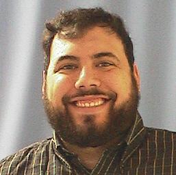 Joshua  Ysasi