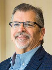 Dr. James Dennis Cavitt