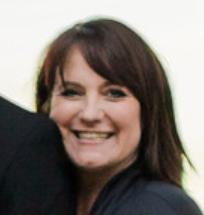 Jennifer  Blankenship