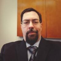 Paul  Chappell