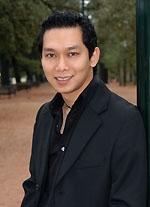 Dr. Attapol  Kuanliang
