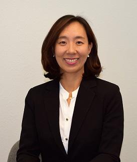 Dr. Soon-Mi  Choi