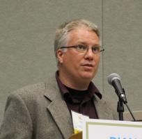 Dr. Jonathan D. Price