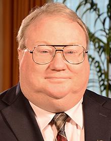 Dr. Rodney  Fisher Ph.D., RT(R)(N)(CT)(BD), CNMT