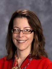 Dr. Mitzi  Lewis