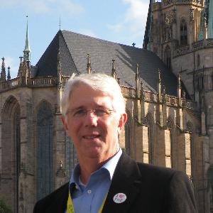 Dr. Phillip  Wilson