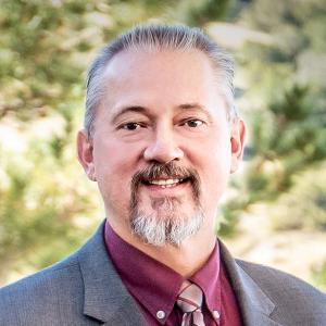 Dr. James  Johnston