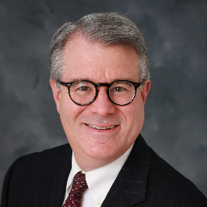 Dr. Terry K. Patton CPA, CGMA, CGFM